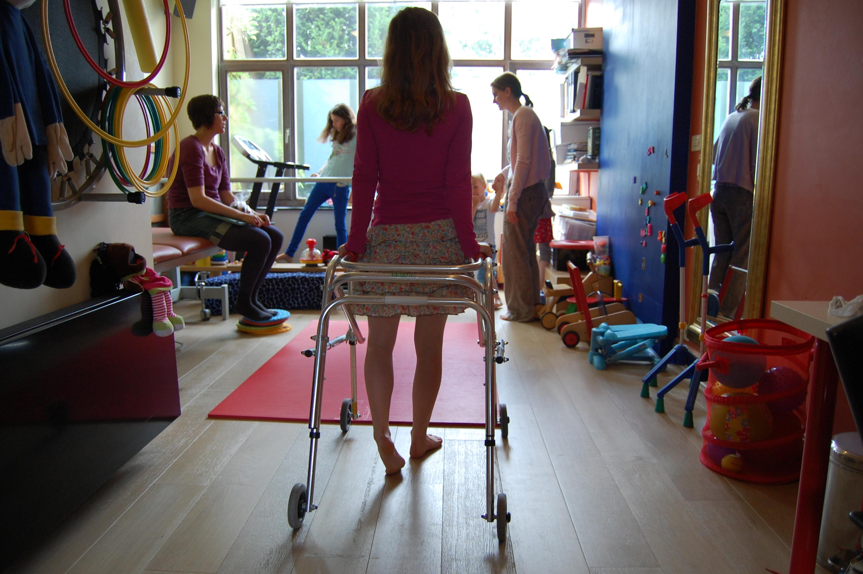 motoriek kinderen, peuters, baby's, leren stappen